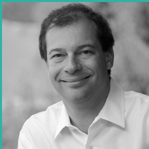 Andreas Mathiak, BRAIN4STORMING Experte