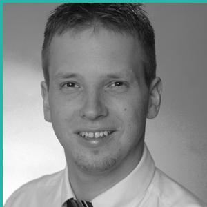 Dr. Kilian Stubbe, BRAIN4STORMING Experte
