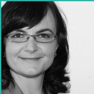 Dr. Silke Mathiak, Geschäftsführerin BRAIN4STORMING