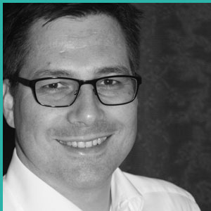 Dr. Stefan Blei, BRAIN4STORMING Experte